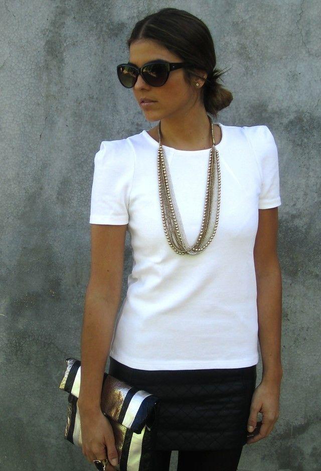 Preto&Branco - Infalível