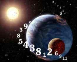 numerologia (1)