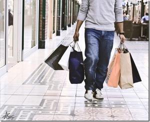 homens-compras_shopping1