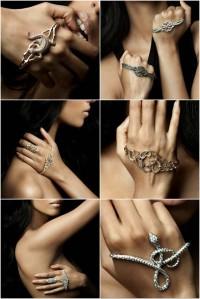 pulseira mao1