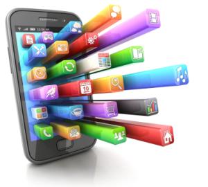 aplicativos-mobile