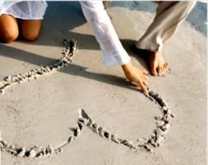 casamento-feliz