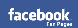 Different-Types-of-Facebook-Fan-Pages