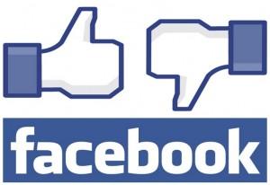 facebook-curtir-e-nao-curtir2-300x206