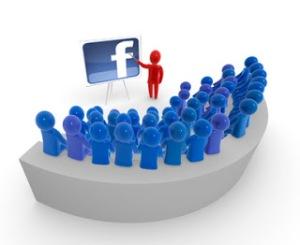 facebook-empresa1