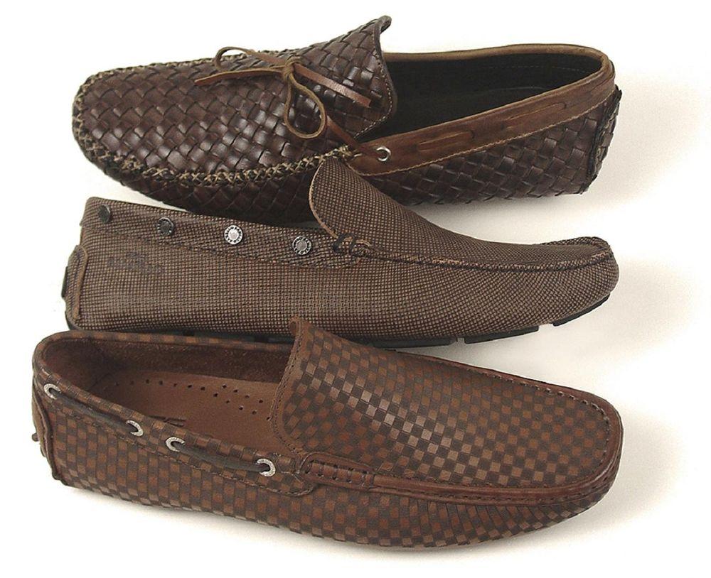 Os calçados do inverno 2014 daSamello
