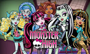 monster high1