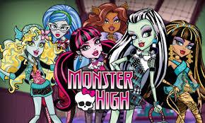 monster high1