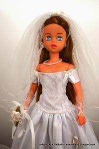 susi noiva