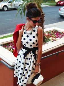 vestido de bolinha3
