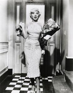 vestido de bolinha4