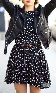 vestido de bolinhas6